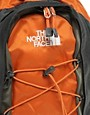 Bild 4 von The North Face  Jester  Rucksack