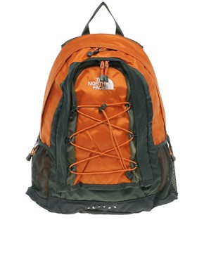 Bild 1 von The North Face  Jester  Rucksack