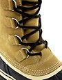 Image 2 ofSorel Caribou Boots
