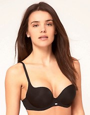 Gossard DD-G Egoboost Plunge Bra