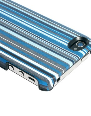 Image 4 ofPaul Smith Jeans IPhone Case