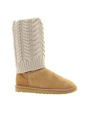 UGG Tularosa Route Detachable Boot