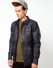 Revolution Denim Jacket