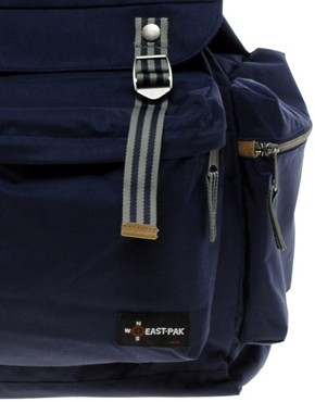 Image 2 ofEastpak Backpack