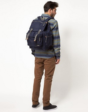 Image 3 ofEastpak Backpack