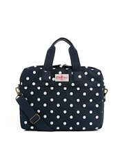 Cath Kidston Laptop Case Bag