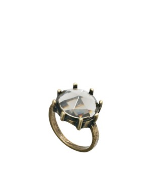 Image 1 ofPieces Busam Ring