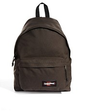 Eastpak Pak&#39;R Backpack