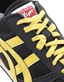 Image 2 ofOnitsuka Tiger Ultimate 81 Nylon Trainers