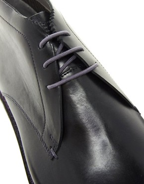 Image 2 ofTed Baker Agger Formal Boots