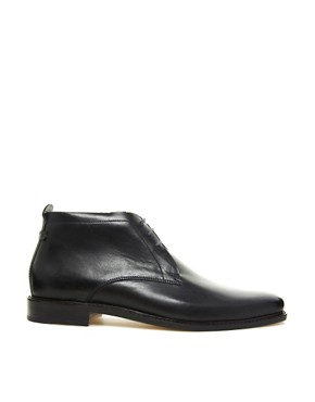 Image 4 ofTed Baker Agger Formal Boots