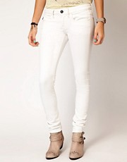 G-Star Dexter Slinky Skinny Jeans