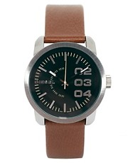 Diesel Franchise Watch DZ1513