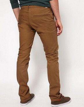 Image 2 ofLevis Commuter Chinos 511 Slim