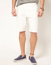 Cheap Monday Jerome Shorts