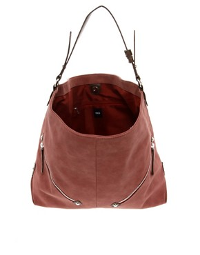 Image 2 ofASOS Hobo Bag