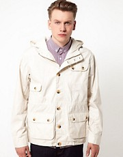 Weekend Offender Mayweather Jacket