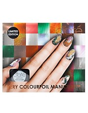 Ciate Limited Edition Very Colourfoil Manicure - Wonderland