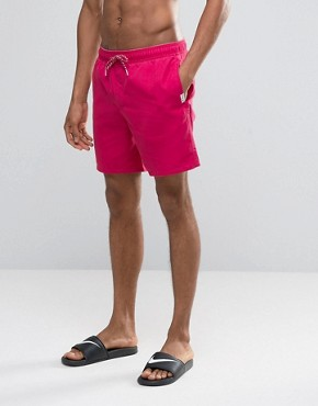 Hollister Swim Shorts