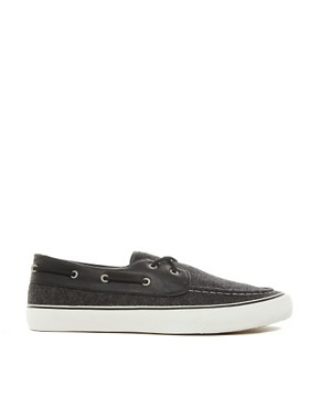 Image 4 ofASOS Boat Shoes