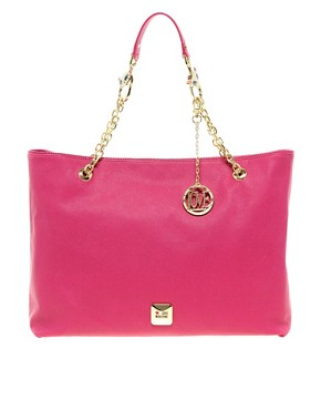 Image 1 ofLove Moschino Shopper