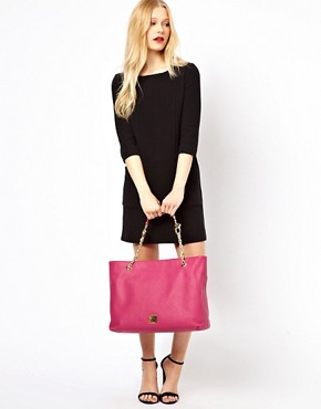 Image 3 ofLove Moschino Shopper