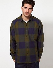 Levis Workwear Shirt