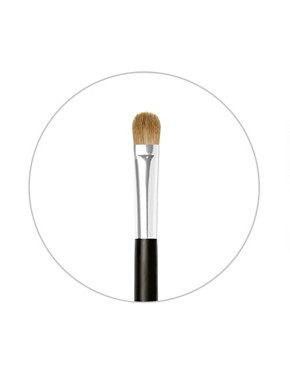 Image 2 ofNARS Brush No3: Eye Shader