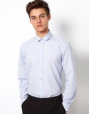 Selected Pedersen Shirt