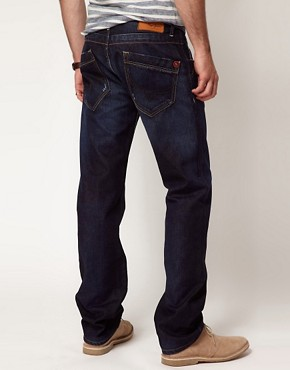 Image 2 ofPepe Tooting Regular Fit Jeans