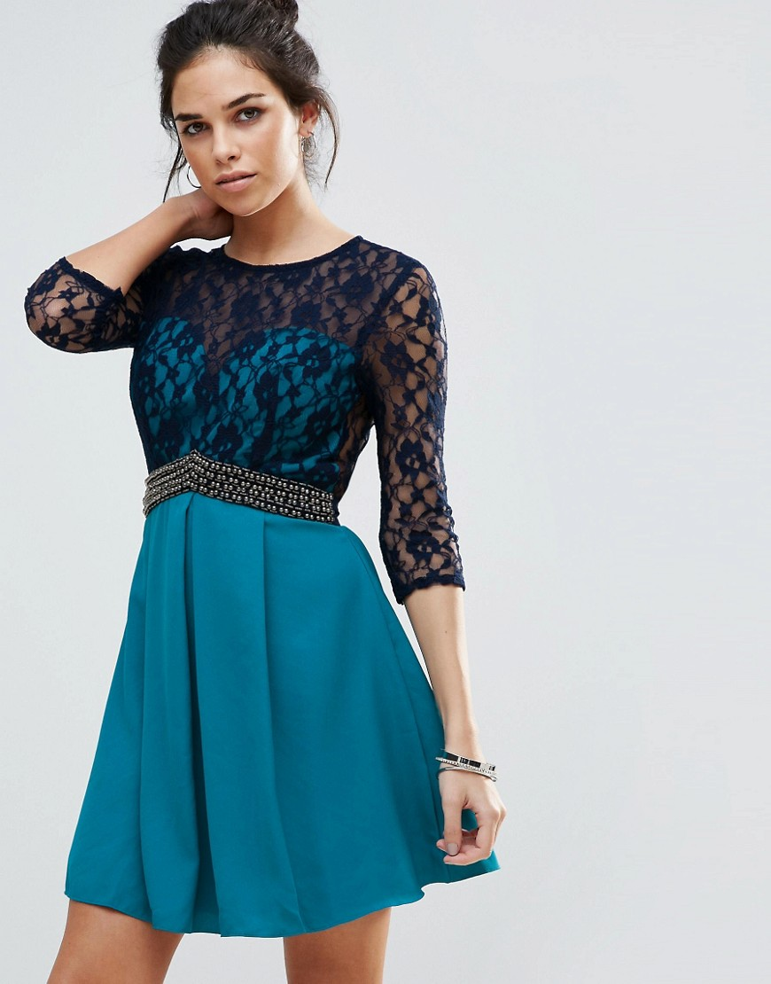 Party Dresses - Buy Party Dresses Online | Luxury At My OZ