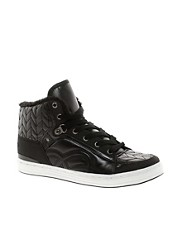 Pieces Calla Sneaker