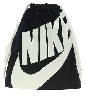 Image 1 ofNike Gym Bag