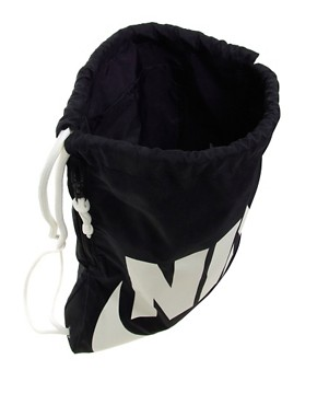 Image 2 ofNike Gym Bag