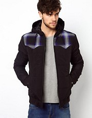 ASOS  Steppjacke