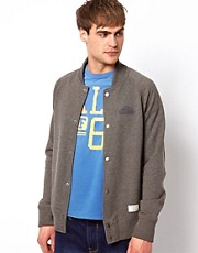 Jack &amp; Jones Originals Sweatshirt
