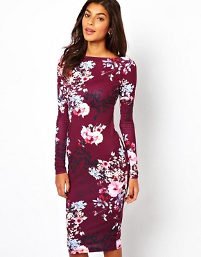 http://images.asos-media.com/inv/media/3/6/1/3/3183163/burgandy/image1xl.jpg