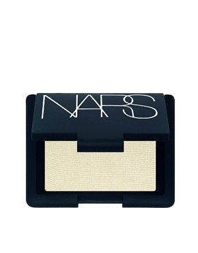 Image 1 ofNARS Highlighting Blush Powder