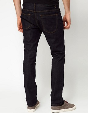 Image 2 ofEsprit Stretch Slim Fit Jeans
