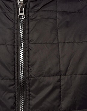 Image 3 ofD-Struct Bomber Jacket
