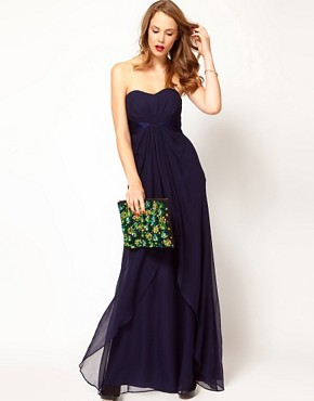 Image 4 ofCoast Michegan Maxi Dress