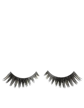 Image 1 ofGirls Aloud By Eylure False Lashes- Sarah