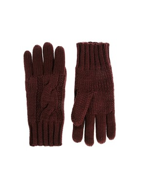 Image 1 ofSelected Gloves