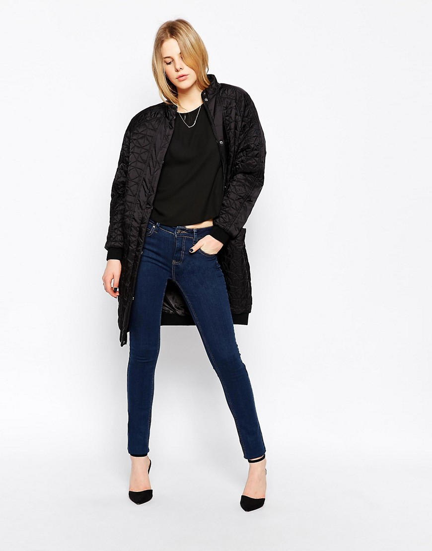 selected-mid-rise-annie-skinny-jeans-blue