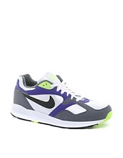 Nike - Air Base II - Scarpe da ginnastica