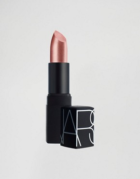Image 1 ofNARS Sheer Lipstick