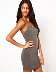 ASOS Cami Dress