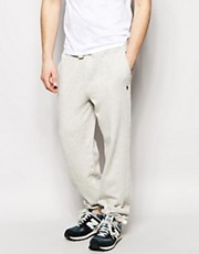 Polo Ralph Lauren Jersey Sweat Pant