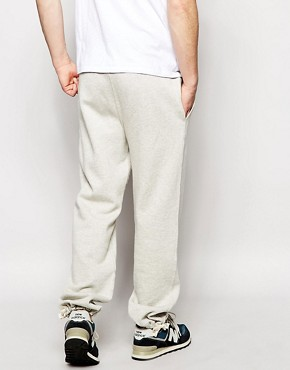 Image 2 ofPolo Ralph Lauren Jersey Sweat Pant
