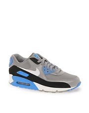 Nike Air Max 90 &#39;08 Trainers